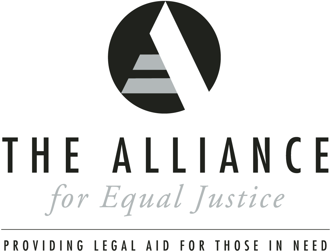 Alliance for Equal Justice Member